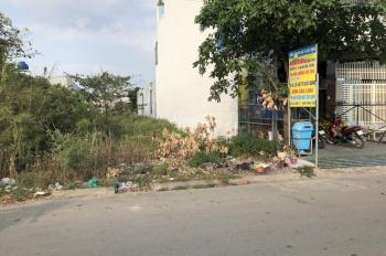 Đất thổ cư 100% 150M2 ngay mặt tiền Nguyễn Văn Khạ chỉ 620 triệu SH riêng, LH: 0909870137