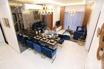 Bán lỗ căn hộ Q7 LK Phú Mỹ Hưng 1-2PN giá HĐ cho khách đầu tư và ở full nội thất. LH: 0906360234