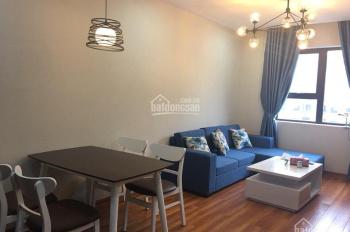 Chính chủ cần bán căn 2pn chung cư Xuân Mai Complex Hà đông lh:0367715678