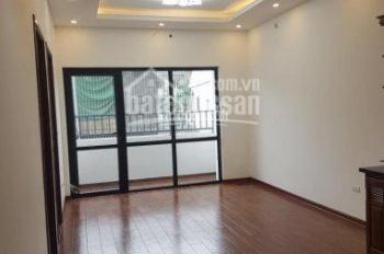 Chính chủ bán chung cư Arita 53.5m2 cửa chính hướng Tây, giá 687 triệu, LH: 098.123.5768
