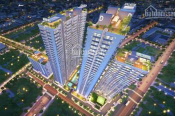 Thật dễ dàng sở hữu CH tuyệt đẹp tại The Western Capital với giá chỉ 800tr. LH 0769550568 Mr Tân