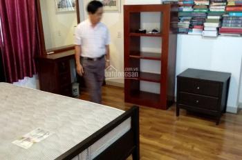 Cho thuê mặt bằng đường Nguyễn Thị Mười, khu đồng diều, Phường 4, Quận 8, diện tích 4 X 8m