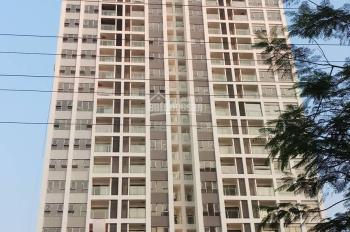 CK 5% - Chỉ 2,8 tỷ sở hữu căn hộ chung cư The Sun HH1 Mễ Trì - 0983.92.8910