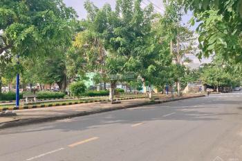 Mặt tiền nội bộ 368 Tân Sơn Nhì Tân Phú, khu vip có công viên, ở hay mở vp đều ok