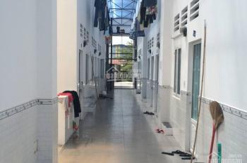 Bán gấp dãy trọ 12 phòng, đường Tỉnh Lộ 2, xã Phước Vĩnh An, Củ Chi, giá 1 tỷ 2, LH: 0978095953
