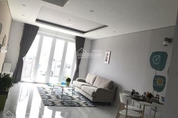 Chính chủ bán nhà HXH đường Đồng Đen, P.14 – Diện tích: 4.05 x 21.2 nở hậu 4.20m. Giá bán 6.7 tỷ
