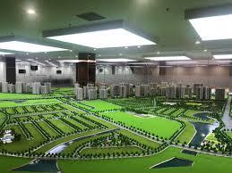 Bán căn hộ Vinhomes quận 9 Sài Gòn, đầu tư sinh lời và thích hợp mua ở LH ngay 0935961879