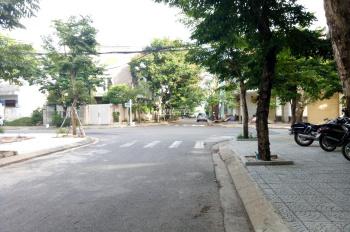 Bán đất 2 mặt tiền Hoài Thanh và Mỹ An 25, Ngũ Hành Sơn, Đà Nẵng