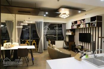 2PN Masteri Thảo Điền, 70m2 full nội thất xịn, đầu tư  chỉnh chu, lót sàn gỗ, 0777870288