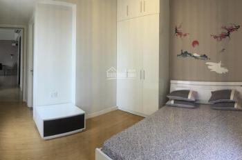 Chỉ bán những căn hộ có giá tốt nhất thị trường Masteri Thảo Điền, Quận 2. 0909479558
