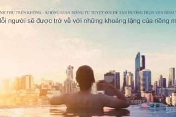 Đặt chỗ căn hộ cao cấp ven biển Đà Nẵng, thanh toán linh hoạt, hỗ trợ vay. LH 0934.789.828