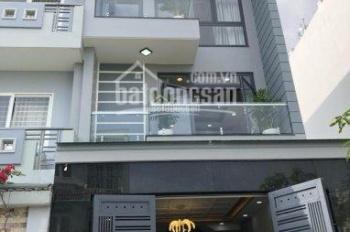 Chia tài sản cần bán gấp nhà mặt tiền Lương Định Của 5x16m 4 tầng giá 13 tỷ Bình An, Q2- 0898982494