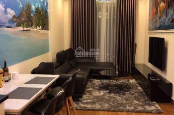 Bán căn hộ cao cấp SHP Plaza 12 Lạch Tray, đầy đủ nội thất, cho thuê lợi nhuận 180-200tr/tháng