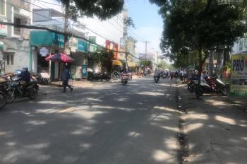Bán nhà 2 mặt tiền Nguyễn Thị Thập, gần chợ Tân Mỹ, DT: 5x38m, giá: 27 tỷ