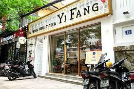 Cho thuê cửa hàng mặt phố Tuệ Tĩnh đoạn đẹp, gần Phố Huế, DT 90m2, MT 5m, 63 tr/th. LH 0974739378