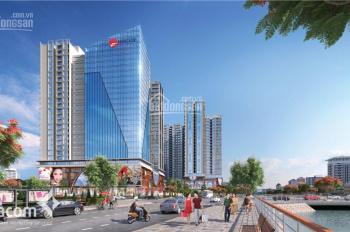 Hinode City 201 Minh Khai bán căn hộ đẹp nhất view sông Hồng, CK lên tới 10%. LH ngay 0907778386