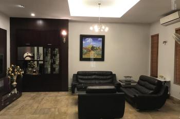 Cho thuê căn hộ chung cư Vinhomes Metropolis 29 Liễu Giai, Ba Đình