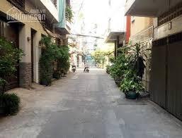 Bán nhà hẻm xe hơi đường Huỳnh Tịnh Của, quận 3 DT: 5x12m trệt + lửng + 2 lầu + ST. Giá: 7,5tỷ TL