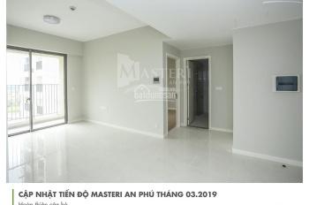 Cần bán Masteri An Phú 1PN - 2PN - 3PN, giá chỉ từ 2.6 tỷ, tháng 6 nhận nhà. Xem nhà LH 0901381558