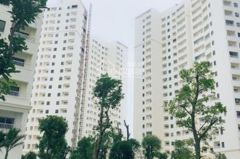 Bán căn ngoại giao chung cư Tecco Town Sài Gòn, giá rẻ