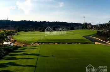 Đất nền biển, sân golf, casino , tại Bãi dài Cam Ranh,  thanh toán đến 14 tháng, lh 0932 678 361