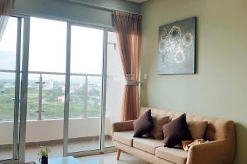Bán căn hộ The Park Residence Nguyễn Hữu Thọ, Phước Kiển, Nhà Bè, 2PN, giá 1.850 tỷ LH 0906 373 186