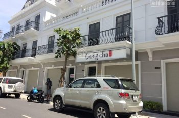 Cho thuê nhà 1 lầu gần cầu Cần Thơ, tiện văn phòng, 8 triệu/th (miễn trung gian)