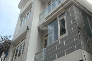 Nhà HXH 2MT Mạc Đĩnh Chi. DT 4x13m 2 lầu HĐ 45 tr/th giá 12.5 tỷ TL