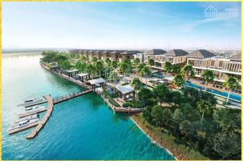 Suất ngoại giao đất nền dự án Golden Lake chỉ từ 700 triệu. Lh 0943 919456