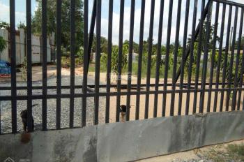 Chính chủ bán đất mặt tiền đường Kênh 9, Bình Chánh, DT 1140m2 giá 3,9 tỷ
