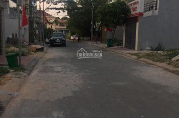 Cần bán gấp căn nhà mặt tiền Đông Hưng Thuận 41, P Tân Hưng Thuận, Q12. 4,5 x 25m, 5,5 tỷ