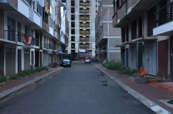 Nhà riêng liền kề phố Gia Quất, Thượng Thanh, Long Biên, DT 54m2, giá 4,1 tỷ