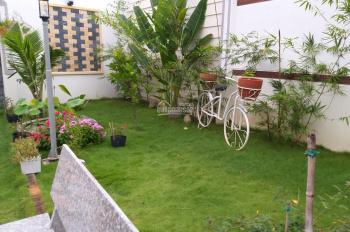 Bán resort ven biển đường Nguyễn Đình Chiểu, Hàm Tiến, Mũi Né Phan Thiết Bình Thuận, LH: 0901188386