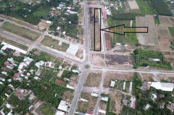 Đừng nên đầu tư đất nền Vĩnh Long New Town, nếu bạn chưa biết những điều sau. LH: 0903 925 792
