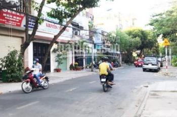 Bán gấp nhà mặt tiền kinh doanh Đường Lê Lư, Phường Phú Thọ Hòa, Tân Phú, giá chỉ 7.1 Tỷ