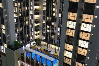 Cần sang nhượng lại căn hộ Aseana Capella, tại trung tâm Q6 (chính chủ giá tốt nhất)