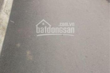 Bán đất P. Phúc Đồng 49m2, MT 3,8m, ngõ gần 4m ô tô vào đất, giá 40tr/m2