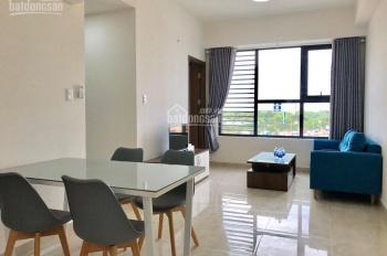 Cần bán căn hộ Centana Thủ Thiêm Quận 2, diện tích 64m2-2PN, giá chỉ 2.650 tỷ. LH 0903971579