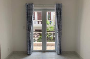Bá nhà riêng sổ đỏ, full nội thất đang cho thuê ổn định đường Nguyễn Thị Đinh, Quận 2.LH 0903767591