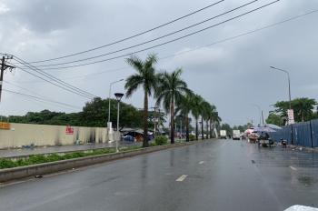 Chính chủ cần tiền bán đất nền dự án La Merchant phường 7, quận 8. LH: 0908874783
