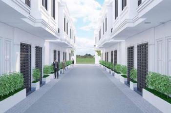 Bán nhà 3PN SĐCC giá 639tr/căn tại LG Tràng Duệ, Hồng Phong,AD,HP.Cách Quán toan 2km.LH 0906024279
