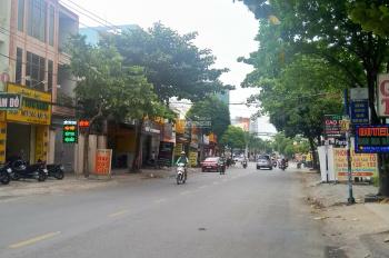 Bán nhà mặt tiền đường Phạm Văn Bạch, DT 7 x 24m, giá 19,5 tỷ