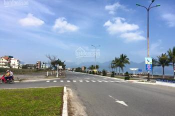 Bán đất biển 1091 đường Nguyễn Tất Thành, Phường Xuân Hà, Thanh Khê
