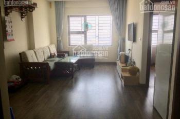Căn hộ 2 phòng ngủ, 69 m2 chỉ 1.2 tỷ (bao sang tên) tại HH2C Xuân Mai Sparks Tower, Dương Nội