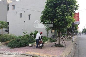 Cần tiền bán gấp lô đất đường Nguyễn Văn Cừ,Bà Rịa,giá 820tr,đã có sổ.