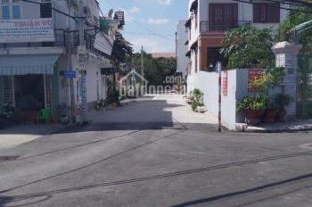 Bán nhà mặt tiền hẻm 1368 Lê Văn Lương cực đẹp và giá tốt cho nhà đầu tư 10x24m. LH 0901825868