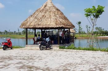 Sài Gòn Eco Lake cơ hội đầu tư sinh lời - cam kết giá rẻ nhất thị trường