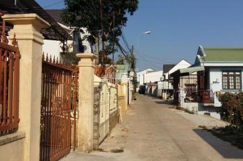 Bán nhà đất chính chủ 150m2 địa chỉ 168 Nguyễn Hữu Cảnh, Phường 8, TP Đà Lạt