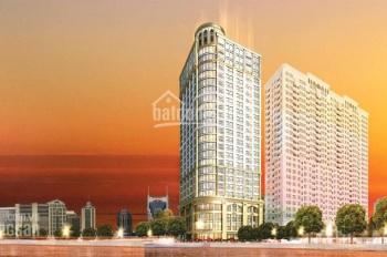 Ra mắt căn hộ Cao cấp dát VÀNG đầu tiên tại VN, Vị trí vàng B7 Giảng Võ, View Hồ. Mời LH Ngay