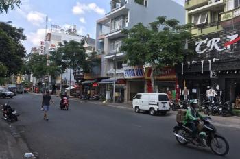 Chính chủ gửi bán MT kinh doanh vip 414 ngay cổng Aeon Mall Tân Phú, 4.5x28.1m, 6 tấm, Tân Phú